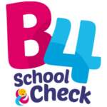 b4schoolcheck