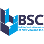 bscnz