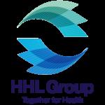 hhl-group