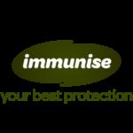 immunise