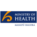 ministryofhealth