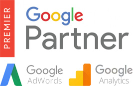Google-Analytics-Blog-Post-Logos