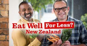 EatWell NZTV